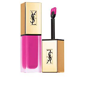 Lipsticks TATOUAGE COUTURE matte stain Yves Saint Laurent