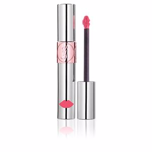 Lippenstifte VOLUPTÉ liquid balm Yves Saint Laurent