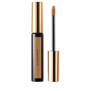Concealer Make-up LE TEINT ENCRE DE PEAU corrector Yves Saint Laurent