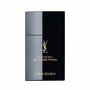 Pre-base per il make-up LE TEINT ENCRE DE PEAU all hours primer Yves Saint Laurent