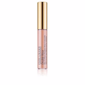 Concealer Make-up DOUBLE WEAR concealer Estée Lauder