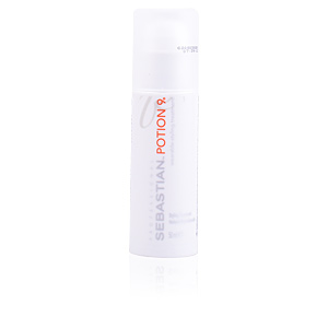 POTION 9 styling treatment 50 ml