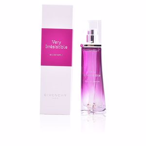 Givenchy VERY IRRÉSISTIBLE  perfume