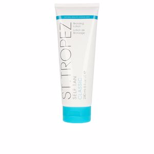Body SELF TAN CLASSIC bronzing lotion