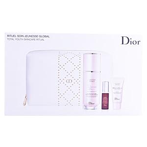 Dior, CAPTURE TOTALE DREAMSKIN lote