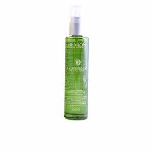 Hair moisturizer treatment EKSPERIENCE HYDRO NUTRITIVE serum Revlon