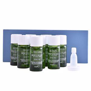 Hair products EKSPERIENCE DENSI PRO lotion Revlon