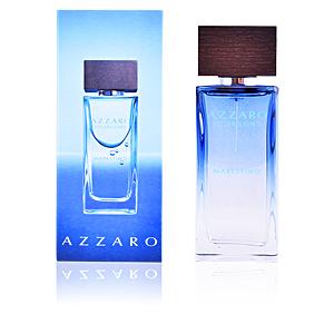 Azzaro SOLARISSIMO MARETTIMO perfume