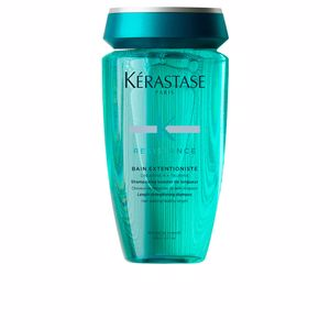 RESISTANCE EXTENTIONISTE bain 250 ml