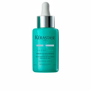 Hair products RESISTANCE EXTENTIONISTE serum Kérastase