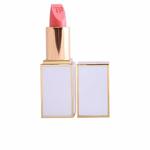 Lipsticks LIP COLOR SHEER Tom Ford
