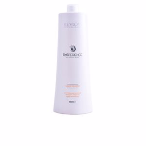 Anti-Frizz-Shampoo EKSPERIENCE WAVE REMEDY  hair cleanser