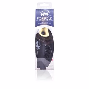 Spazzola per capelli POP FOLD #grey cushion The Wet Brush