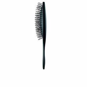 Hair brush EPIC EXTENSION brush #black The Wet Brush