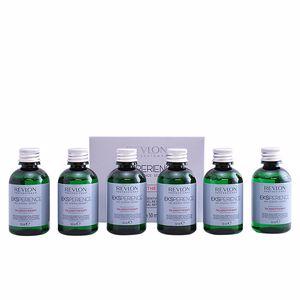 Hair loss treatment EKSPERIENCE TALASSOTHERAPY revitalizing oil Revlon