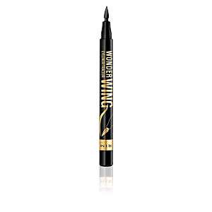 WONDER WING eye liner #001-black