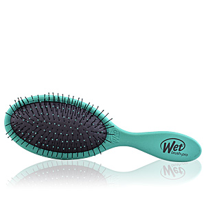 Cepillo para el pelo ORIGINAL DETANGLER CLASSIC #mermaid green The Wet Brush