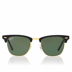 RAY-BAN RB3016 901/58 POLARISEES 51 mm