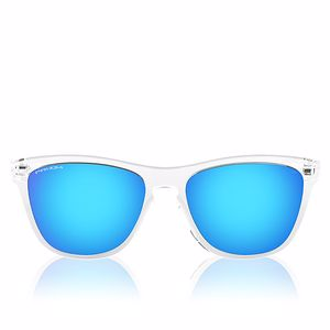 Adult Sunglasses FROGSKINS OO9013 9013D0 Oakley