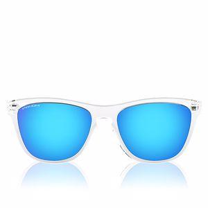 Óculos de sol para adultos FROGSKINS OO9013 9013D0 Oakley