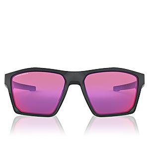 Gafas de Sol OAKLEY OO9397 939704 Oakley