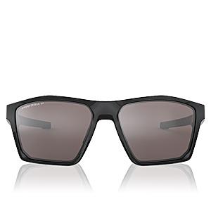Gafas de Sol para adultos OO9397 939708 POLARIZADA Oakley