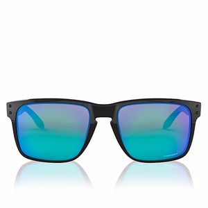 Adult Sunglasses OAKLEY OO9417 941703 Oakley