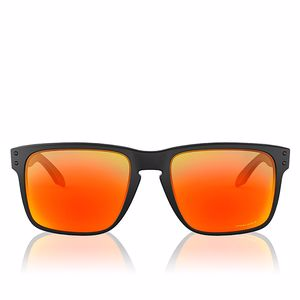 Adult Sunglasses OAKLEY OO9417 941704 Oakley