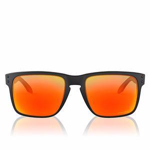 Gafas de Sol para adultos OAKLEY OO9417 941704 Oakley