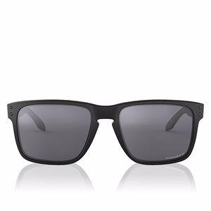 Gafas de Sol para adultos OAKLEY OO9417 941705 POLARIZADA