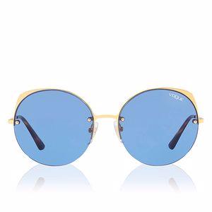 Sonnenbrillen VOGUE VO4081S 280/76 Vogue