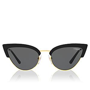 Gafas de Sol VOGUE VO5212S W44/87 Vogue