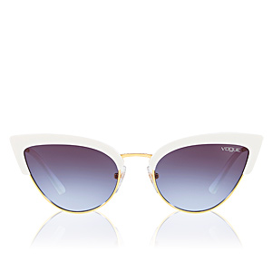 Adult Sunglasses VOGUE VO5212S W7454Q Vogue