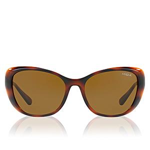 Sunglasses VOGUE VO5194SB 238673 Vogue