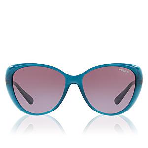Sunglasses VOGUE VO5193SB 25348H Vogue