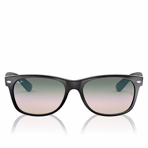 RAY-BAN RB2132 901/3A 55 mm