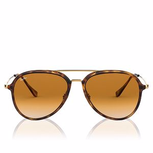 RAY-BAN RB4298 710/51 57 mm
