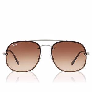 Adult Sunglasses RAYBAN RB3583N 004/13 Ray-Ban