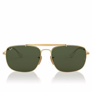 Gafas de Sol para adultos RAY-BAN RB3560 001