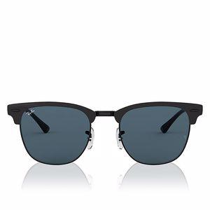 Gafas de Sol para adultos RAYBAN CLUBMASTER METAL RB3716 186/R5 Ray-Ban