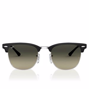 RAY-BAN RB3716 900471 51 mm