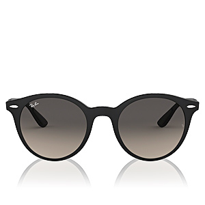 RAY-BAN RB4296 601S11 51 mm