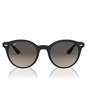 Gafas de Sol para adultos RAYBAN RB4296 601S11