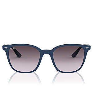 RAY-BAN RB4297 63318G 51 mm