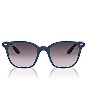 Adult Sunglasses RAYBAN RB4297 63318G Ray-Ban