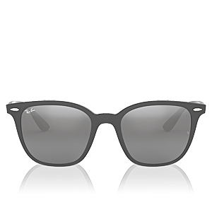 RAY-BAN RB4297 633288 51 mm