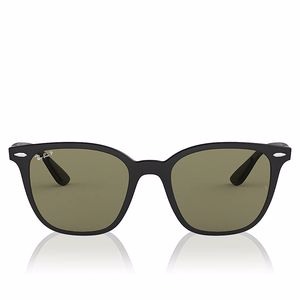 Óculos de sol para adultos RAYBAN RB4297 601S9A POLARIZADA Ray-Ban