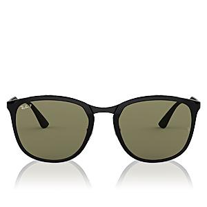 Gafas de Sol RAYBAN RB4299 601/9A POLARIZADA Ray-ban