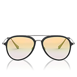 RAY-BAN RB4298 6333Y0 57 mm
