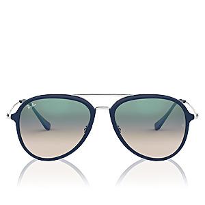 Okulary przeciwsłoneczne dla dorosłych RAYBAN RB4298 63343A Ray-Ban